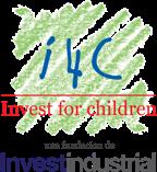 Invest for children