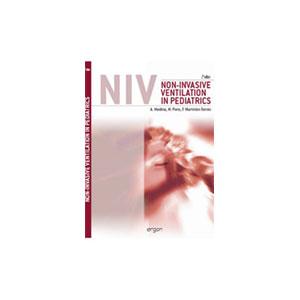 Non-invasive Ventilation in Pediatrics