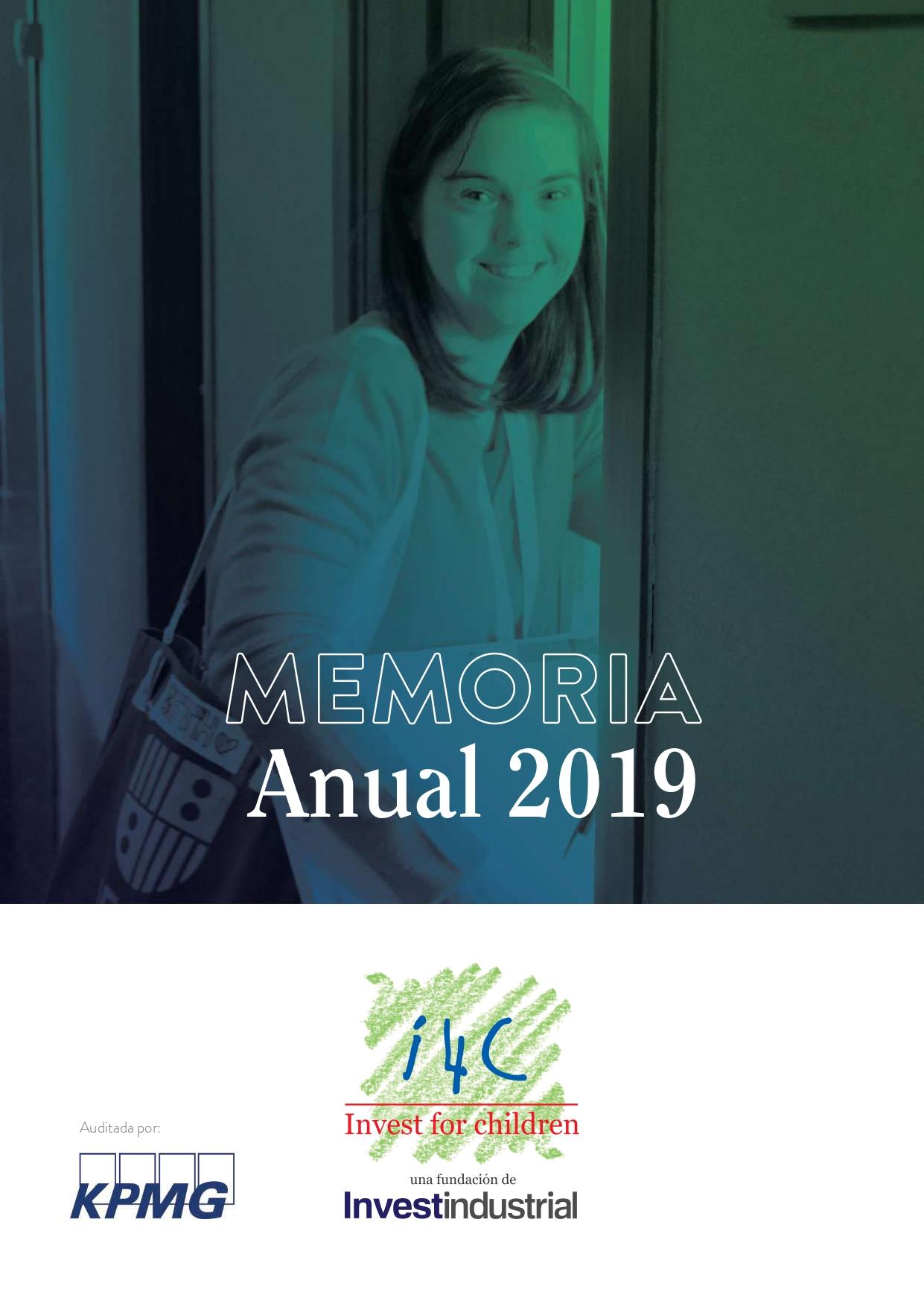 Report 2019