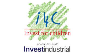 Invest for Children 2021